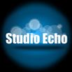 Studio ECHO