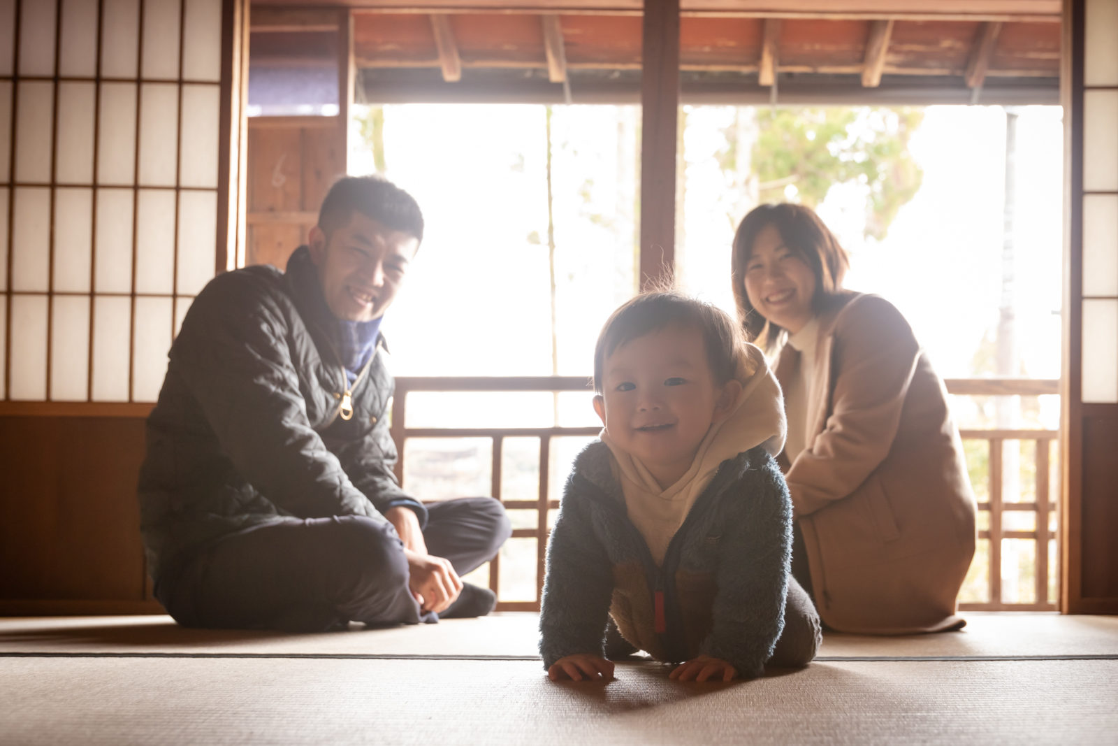 ご家族写真03